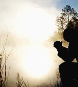 イエスと知り合う;人生を変える秘訣
