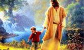 山上の説教から学ぶ(23)